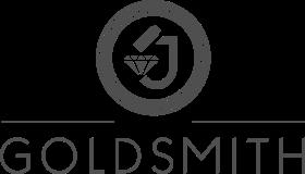 Goldsmith.store