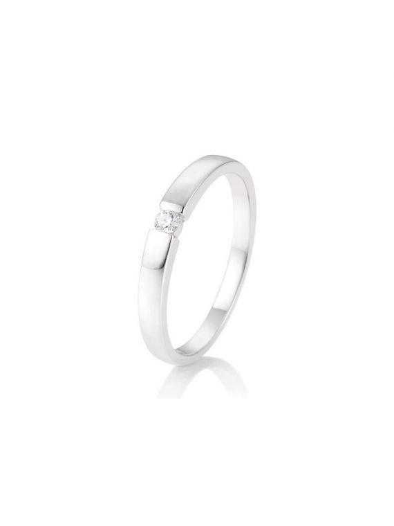 ring tension setting