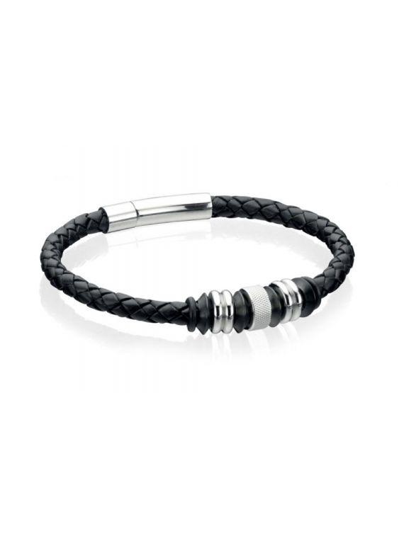 bracelet браслет käevöru