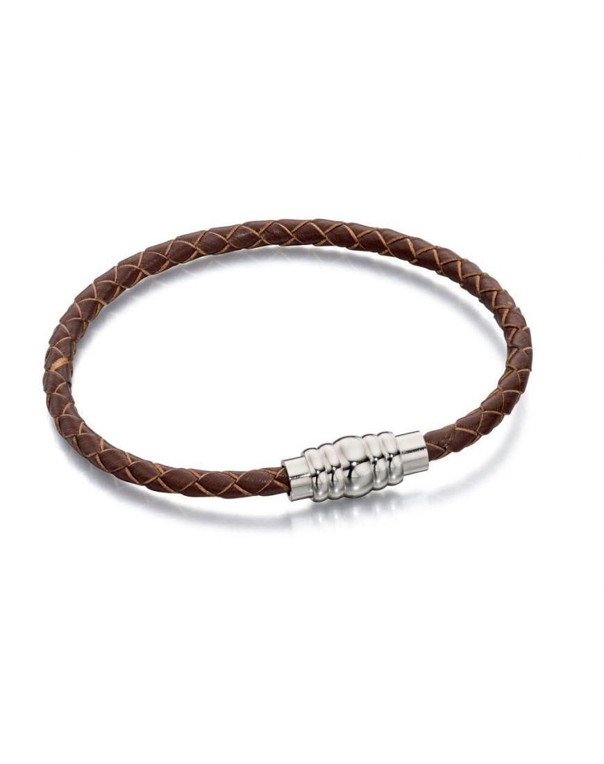 bracelet käevõru браслет