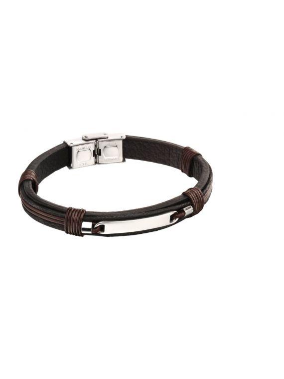 браслет bracelet käevõru
