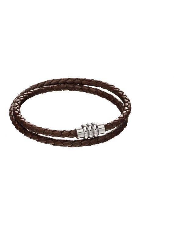 bracelet браслет käevõru
