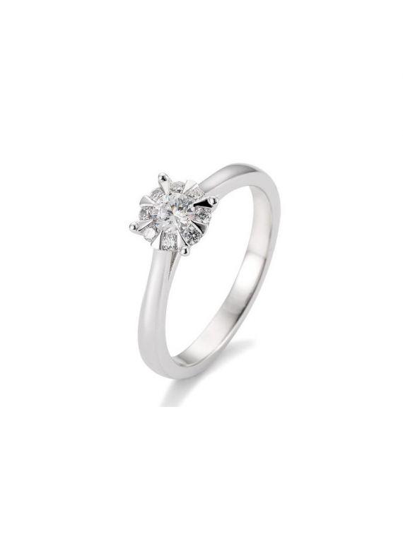 ring 6 1