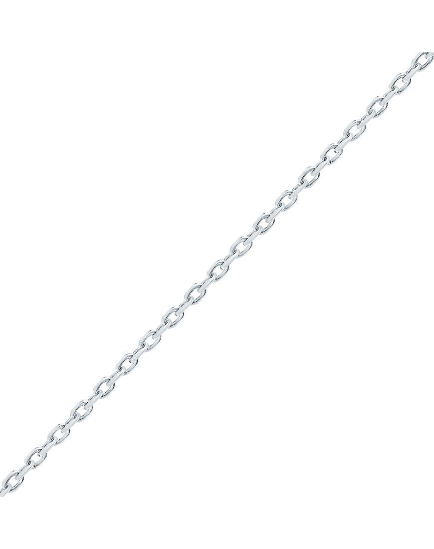 SOKOLOV Silver necklace
