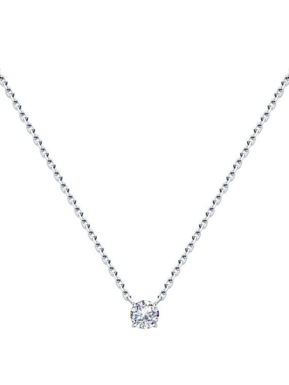 SOKOLOV Sterling Silver necklace
