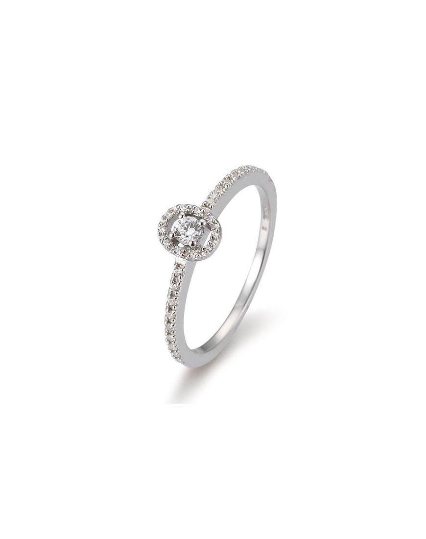 kuldsõrmus teemantidega