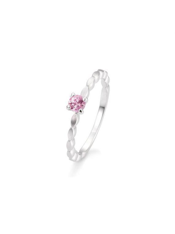 roosa safiir