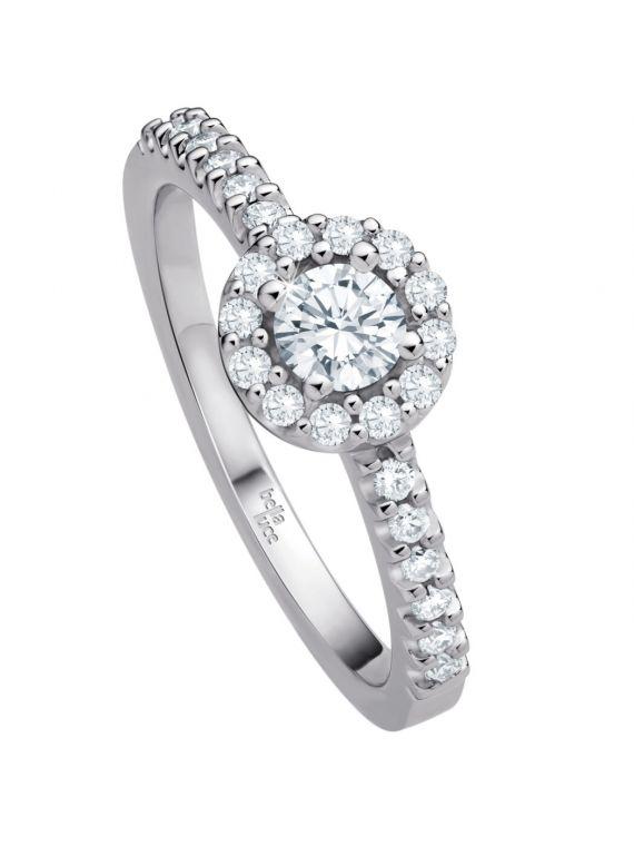 EH002376 B106401 Ring WG 2013 06 10 2 cmyk