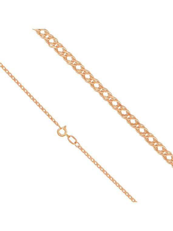 14K Gold bracelet 20,0