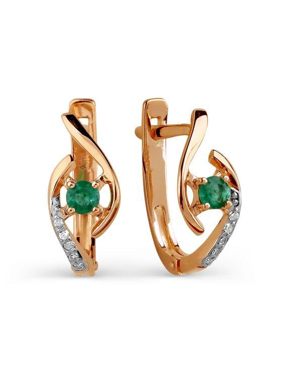 T141025696 smaragd
